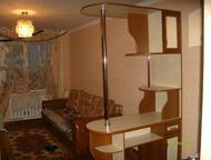 Сдам гостинку на ул, Семафорная д, 259 Сдам гостинку на ул. Семафорная д. 259, этаж 3/5пан, общая площадь квартиры 18 кв. м. Гостинка в хорошем состоя, Красноярск - Снять жилье