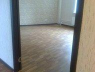 Сдам 3-х комнатную квартиру в отличном состоянии на ул, Водопьянова д, 10 Сдам 3-х комнатную квартиру в отличном состоянии на ул. Водопьянова д. 10, о, Красноярск - Снять жилье