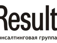 Услуги по разработке бизнес плана в Астрахани В современном мире без грамотно составленного бизнесплана очень сложно    организовать новый бизнес, вн, Астрахань - Разные услуги