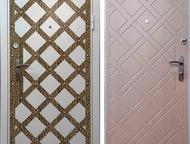 Входные металлические двери ZEVS В связи с ликвидацией склада готовой продукции входных металлических дверей ZEVS, распродажа дверей -30%, а от 5две, Ижевск - Разное