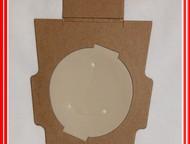 Ижевск: Мешки кирби Мешки пылесборники Кирби, универсальное крепление (ко всем моделям и годам выпуска). Упаковка из 6 мешков -1800 ( 300 рублей за мешок) р