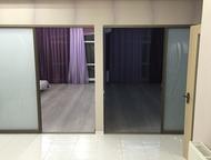 Ялта: Уютная квартира в центре для Для истинных почитателей Крыма предлагается светлая, уютная двухкомнатная квартира в центре города Ялта. Общая площадь эт