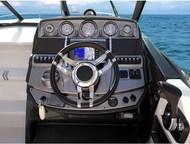 Нижний Новгород: Продается Катер Monterey 275 Cruiser Продается Катер Monterey 275 Cruiser    Коплектация:    Кухня, микроволновая печь, холодильник, водонагреватель,