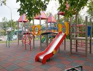 Пенза: Оборудование для детской площадки (для детского сада) Предлагаем детское игровое оборудование для улицы. Наша компания «Кубометр» является крупным дил