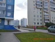 Ленинск-Кузнецкий: Продам офис (нежилое помещение) Продам нежилое помещение 54 кв. м. , 3 микрорайон, по красной линии города (Ленинск-Кузнецкий, пр-т Ленина, 84). 1 эта