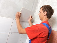 Липецк: Мастер на час Посетите наш официальный сайт http:/master-na-chas48. ru/  Оказываем широкий спектр услуг:  1) Сантехнические работы (водопровод; канали