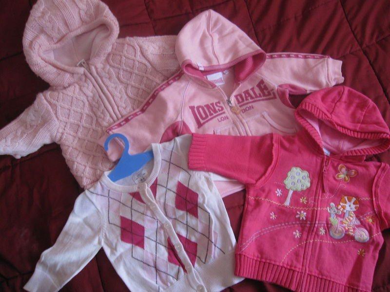 Детская Одежда Купить Челябинск