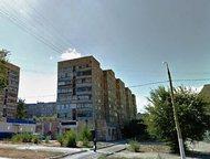 Магнитогорск: Сдам в аренду Сдам в аренду помещение по адресу ул. Ворошилова 14, площадью-180 м. кв. Назначение-кафе, торговля, банк, офис, медицинский центр Первая