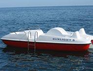 Симферополь: Водные велосипеды (катамараны) sunlight 4, sunlight 5 Водные велосипеды (катамараны) sunlight 4, sunlight 5.   длина: 4. 05 м.   Ширина: 1. 75 м.   Ве