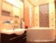 Москва: Ремонт и отделка квартир,комнат, Декоративная штукатурка Качественный ремонт квартир, отделка новостроек. Частичный ремонт или под ключ, ремонт санузл
