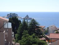 Волгодонск: Продается 3 комнатная квартира в Черногории (Петровац) 3 комнатная квартира с прямым и боковым видом на море, в 5-ти этажном доме, 2010 года постройки