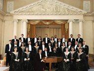Музыка Баха 14 ноября в ММДМ «Страсти по Матфею» - одно из самых грандиозных произведение Иоганна Себастьяна Баха. Сам композитор считал его вершиной , Москва - Концерты, фестивали, гастроли