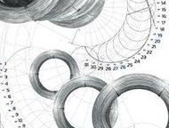 Самара: Панч-11 чугуна сварка, Нихром В наличии проволока сварочная ПАНЧ-11, Ту 48-21-593-85. Применение: Холодная сварка чугуна. Наплавка, заварка дефектов л