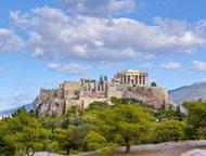 Эврика - Античная Греция из Афин Постоянно действующая «кольцевая» экскурсионная программа  Возможность присоединения к группе в любой день  Возможнос, Москва - Туроператоры