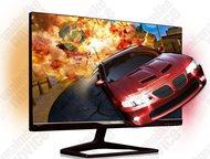 Тольятти: Ultra HD Игровой Новый Продаю Компьютер абсолютно Новый мощный Ultra Gamer HD для любых самых новых Игр    (например, таких новинок: GTA 5, Ведьмак