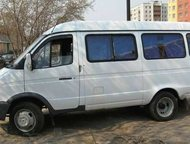 Москва: Аренда микроавтобусов Аренда пассажирских микроавтобусов. Обслуживание свадеб, юбилеев, экскурсии, выезд на природу, перевозка рабочих (вахта).   Рабо