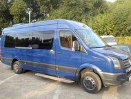 Аренда микроавтобусов Аренда пассажирских микроавтобусов. Обслуживание свадеб, юбилеев, экскурсии, выезд на природу, перевозка рабочих (вахта).   Рабо, Москва - Авто на заказ