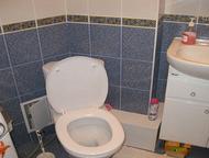 Каменск-Уральский: Ремонт ванных комнат и санузлов Бригада опытных мастеров качественно и в срок осуществит ремонт ванных комнат под ключ или частично. Укладка плитки,