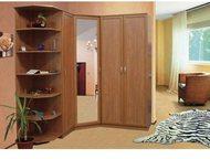 Москва: Акция Вся мебель От производителя по низким ценам Акция. Вся мебель Москвы от производителя по самым низким ценам в Москве с бесплатной доставкой за 2