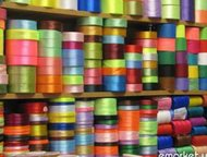 Москва: Товары для творчества и рукоделия оптовый склад предлагает приобрести товары в розницу.   фетр (1, 2, 3, 5мм) цветной в рулоне для творчества. произво