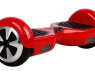Москва: Купить моноколеса Airwheel в интернет магазине в Москве Для тех, кто мечтает приобрести необычный и экономный транспорт для передвижения по улицам гор