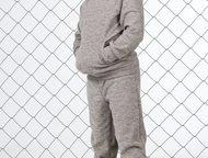 Спортивные костюмы для детей и подростков Красивая, модная, практичная и оригинальная детская одежда отечественного производства.  Команда Ghazel пред, Москва - Детская одежда