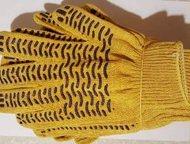 Трикотажные рабочие перчатки от производителя, Иваново Трикотажные рабочие перчатки, от производителя в городе Иваново.     Осуществляем доставку по Р, Москва - Одежда и обувь, аксессуары - разное