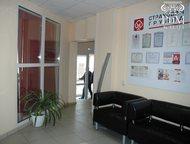 Кемерово: Сдам офисное помещение 38,9 кв, м, ул, Тухачевского, 45в От собственника! комиссия 0%. сдаются в аренду офисные помещения на первом этаже дома комфорт