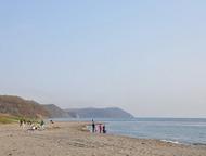 Владивосток: Сдаются домики на летний период в г, Находка Прим, кр, (Пляж Золотари) Количество спальных мест 4.   В домиках имеется все необходимое.   До моря 3-5