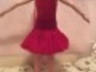 Праздничное платье фирмы маленькая леди размер 116 Отличное платье на любой праздник  Размер 116 но подойдет от 110 до 122  Одето на 15 мин в детском , Москва - Детская одежда