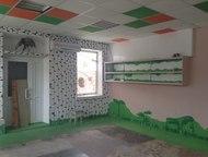 Таганрог: Сдам помещение Сдается помещение свободного назначения, ул Инструментальная. Общая площадь 80 кв. м. , 1/1 эт. , все удобства, оживленное место. Цена: