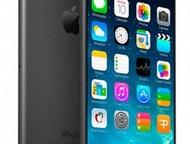 Apple iPhone 6s java Модель iPhone 6 Java  Операционная система Java  Диагональ экрана 4. 68  Разрешение экрана 800 x 480  Тип матрицы TN  Оперативная, Оренбург - Телефоны