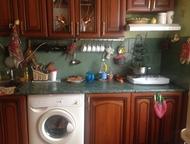 Бердск: Продам дом в центре г, Бердска рядом с школой Продам дом, площадью 62м², в центре г. Бердска (находится в 5 мин. ходьбы до пл. Горького и ЦУМ