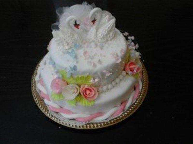 фото торт на заказ в москве