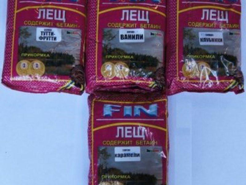 рыболовные магазины смоленска прайс листы