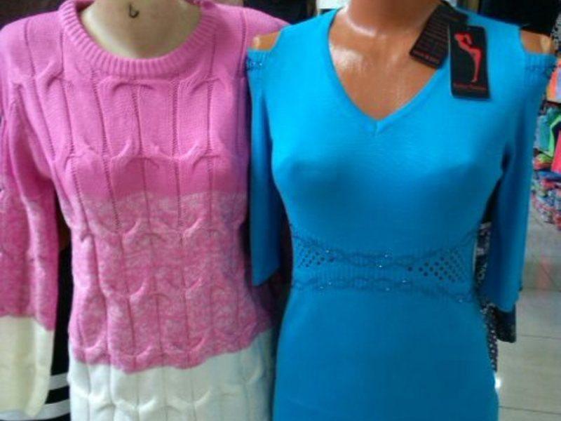 Куплю Оптом Женскую Одежду От Производителя