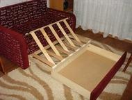 Набережные Челны: продам детский диван продам детский диван в отличном состояние. возможен торг