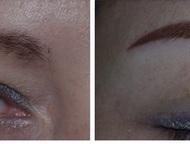 Нижнекамск: Микроблейдинг (Перманентный макияж) Микроблейдинг (Перманентный макияж), оформление бровей