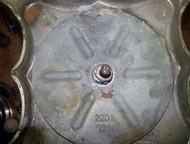 Нижнекамск: Раритетный самовар Продам Тульский самовар Штамп 1962 года выпуска (антиквариат) в рабочем состоянии  ёмкость два литра, не течёт, нагревающий элемент