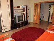 Нижневартовск: Квартирная гостиница в Нижневартовске Город Нижневартовск гордится своей гостеприимностью. И мы всегда рады свои гостям. Появилась необходимость, оста