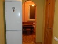 Квартиры в Нижневартовске посуточно Частная гостиница в г. Нижневартовске «Визит» предлагает комфортабельные квартиры посуточно. Посуточные, почасовые, Нижневартовск - Снять жилье