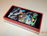Нижневартовск: Zte Nubia z7 mini Продаю Zte Nubia z7 mini б/у. Телефон в использовании 9 месяцев. В очень хорошем состоянии. За все время использования показал себя