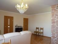 Нижний Новгород: Продается уютная 3-х комнатная квартира в современном стиле Современно. Дорого. Комфортно.   Продается уютная 3-х комнатная квартира в современном сти