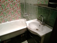 Нижний Новгород: Квартира с уютным ремонтом и интерьером Продаю 3-комнатную квартиру улучшенной планировки. Площадь квартиры 70/42/9, 7/9. Квартира с хорошим ремонтом,