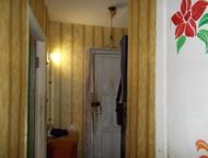 Нижний Тагил: 1 комнатная хрущевка Продаю 1 комнатную квартиру по ул. Тельмана, д. 13 5\5 31\17\6 в обычном состоянии. Рядом детские сады, школа. Документы готовы.