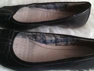 продажа туфли-лодочки для миниатюрной ножки, раз 37, Нижний Тагил - Детская обувь