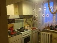 Норильск: Продам квартиру Собственник. Квартира жилая, чистая, теплая. Ремонт косметический. Торг уместен при осмотре.