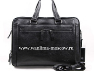 Норильск: Интернет-магазин кожгалантереи Discount - Кошельки, портмоне, визитницы, ключницы, обложки, портфели, барсетки, сумки. Все изделия из натуральной кожи