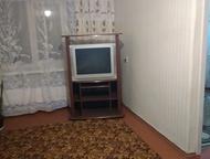 Сдам 2х, ком квартиру Сдам в Талнахе (словян. семье) 2х. ком хрущёвку на длительный срок. Чистоя, меблированная, окна ПВХ. Оплата ком. услуг вода, све, Норильск - Снять жилье
