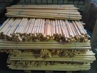 Нагель для строительства Занимаемся изготовлением и продажей нагелей из березы диаметром 25мм, длиной 1250мм  Обращаться по указанному телефону.   Дос, Норильск - Строительные материалы